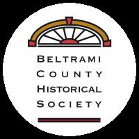 BCHS-logo-circle2.png