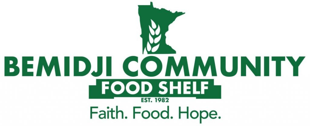 Food Shelf Bemidji.jpg