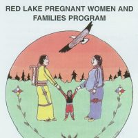 Red Lake Pregnant Women and Families Program.jpg